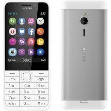 Мобильный телефон NOKIA 230 DS...
