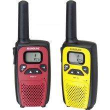 Рация Audioline PMR 16