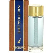 Nautica Life 100ml EDT Spray