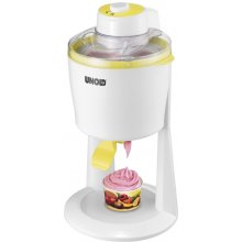 Unold 48860 Soft-Ice-Cream Master