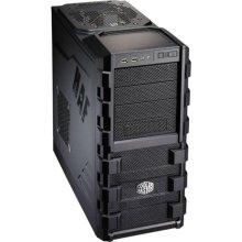 Корпус Cooler Master HAF 912, Midi-Tower...