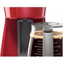 Kohvimasin BOSCH TKA3A034 Kaffeemaschine...