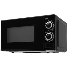 Mikrolaineahi Amica AMGF17M1B oven
