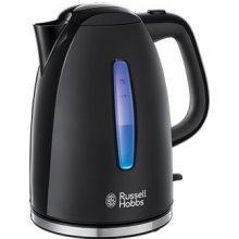 Чайник RUSSELL HOBBS Electric keetle...