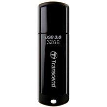 Флешка Transcend JETFLASH 700 32GB USB 3.0...