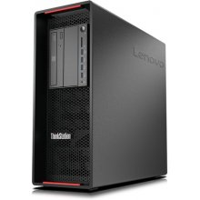 LENOVO ThinkStation P510 Tower Workstation...
