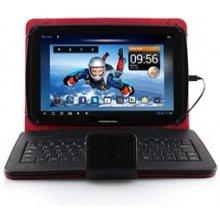 MODECOM Uniwersal tahvelarvuti klaviatuur...