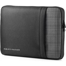 HP INC. HP UltraBook 14-inch Sleeve