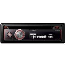 PIONEER Car radio DEH-X8700BT