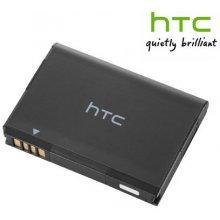 HTC Aku ChaCha, 1250 mAh