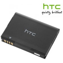 HTC батарея ChaCha, 1250 mAh