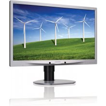 Monitor Philips 241B4LPYCS, 1920 x 1080...