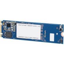 Оперативная память INTEL Optane 16GB PCle...