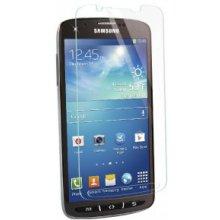 Valma Ekraanikaitsekile Samsung Galaxy S4...