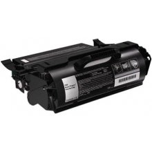 Tooner DELL High maht Toner Cartridge...