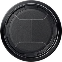 OLYMPUS LC-63A automatic Lens Cap for XZ-1...