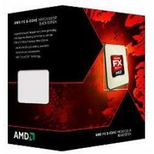 Процессор AMD FX-6300 6-Core 3.5GHz AM3+...