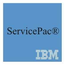 LENOVO IBM ServicePac PC615