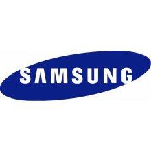 Тонер Samsung чернила-M41V
