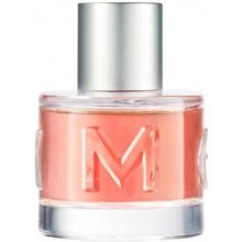 Mexx Woman Summer Edition 2014, EDT 20ml...