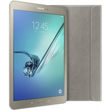 Планшет Samsung Galaxy Tab S2 9.7 WiFi gold