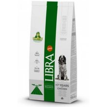 Libra Dog +7 years 3,0kg