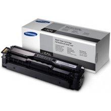Tooner Samsung CLT-K504S, Laser, CLP-470/475...