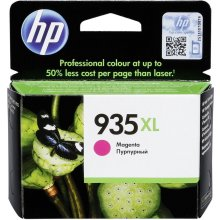 Tooner HP Nr. 935 Tinte Magenta