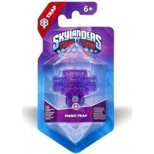 ACTIVISION Skylanders Trap Team Trap W1.0...