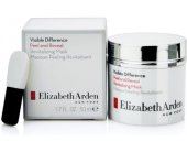 Elizabeth Arden Visible Difference Peel And...