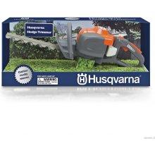 Husqvarna 586497901