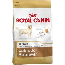 Royal Canin Labrador Retriever Adult 3kg