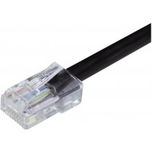BELKIN aelkin CAT 5 e network cable 5,0 m...