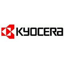 Kyocera DV-360