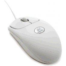 Мышь LOGITECH RX250, USB+PS/2, Optisk...