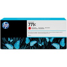 Tooner HP INC. HP 771C 775-ml Chromatic...