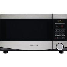DAEWOO микроволновая печь oven KOR-664BB 20...