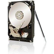 Kõvaketas Seagate STCL2000400 Desktop SSHD...