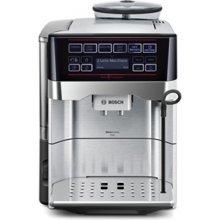 BOSCH Fully automatic coffee machine...