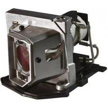 OPTOMA BL-FP200H Ersatzlampe