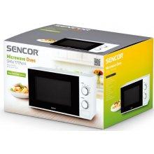 Микроволновая печь Sencor SMW1717WH белый