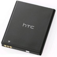 HTC батарея Desire 200, 1230 mAh