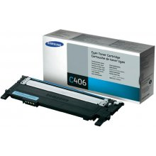 Tooner Samsung 36*/330* t.helesinine C406S