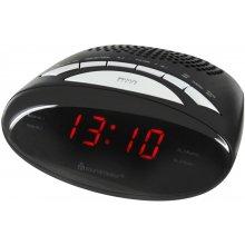 Радио Soundmaster UR101SW чёрный