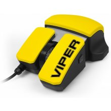 Hiir Media-Tech VIPER - Wired optiline koos...