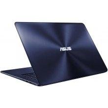Ноутбук Asus Notebook ZenBook Series...