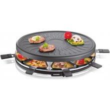 SEVERIN RG2681 Raclette чёрный