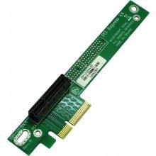 INTER-TECH RiserCard PCIe x4