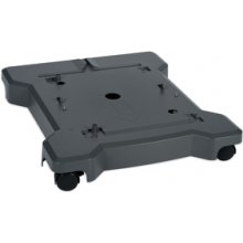 Lexmark 40G0855, Black
