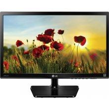 Monitor LG 24MP47HQ-p